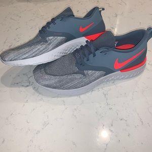 Nike Shoes - 🙌🏻 MENS SIZE 15 NIKE ODYSSEY REACT 2 FLYKNIT